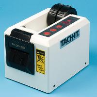 Definite Length Tape Dispenser -6100-SS
