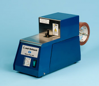 Tape Dispenser -6400