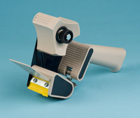 H12CP-SS tape gun