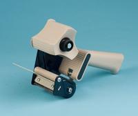 H75CP-OS tape gun
