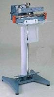 HI300/2T Bag Sealer HI-HIW