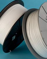 Industrial Twist Tie Ribbons
