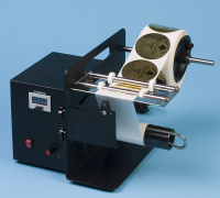Label Dispenser Machine KL150 Series