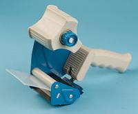 MN3 tape gun