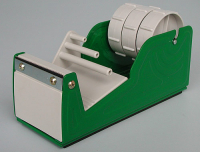 Desk Tape Dispenser - MR35