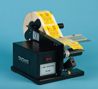 Label Dispenser Machine SH-400