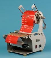 Label Dispenser Machine SH-408