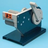 Definite Length Tape Dispenser -SL-3