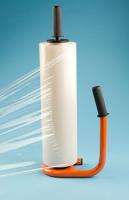 Stretch Wrap -  Dispenser - SR550