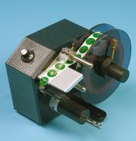 Label Dispenser Machine SH-402TR