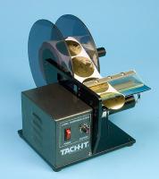 Label Dispenser Machine SH-404TR