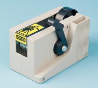 Definite Length Tape Dispenser -SL-1