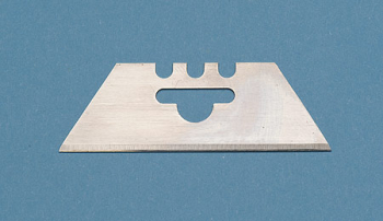 B-3Blade for Box Cutters
