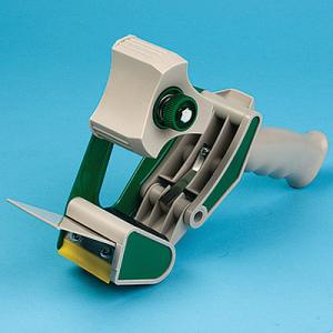 H66CP-SS & H66FP Tape gun