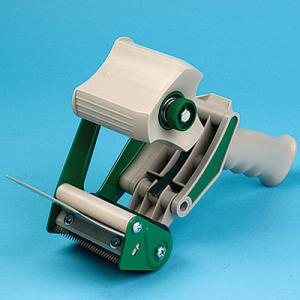 H75CP-SS tape gun
