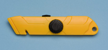 ModelPCutter Box Cutter