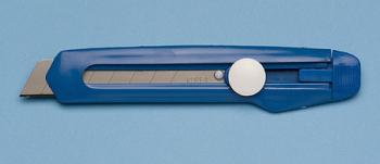 ModelRCutter Box Cutter