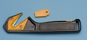 ModelWCutter Box Cutter